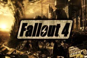 【Fallout 4】「F4SE(Fallout 4 Script Extender)」の導入方法 【+Mod Organizer 2から起動する場合】