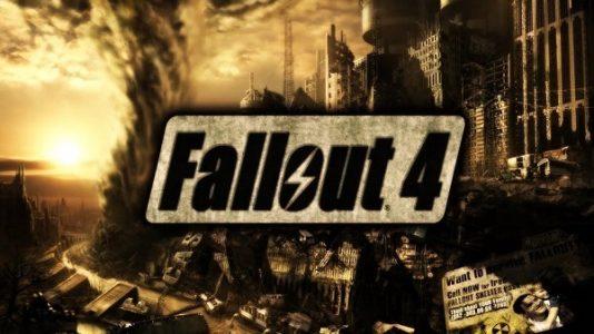 Fallout 4】「F4SE(Fallout 4 Script Extender)」の導入方法 【+Mod