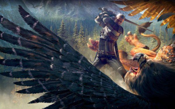 【The Witcher 3: Wild Hunt】「どれも導入しておきたいオススメMod」30選