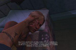 PC版『FarCry 3』の日本語化方法