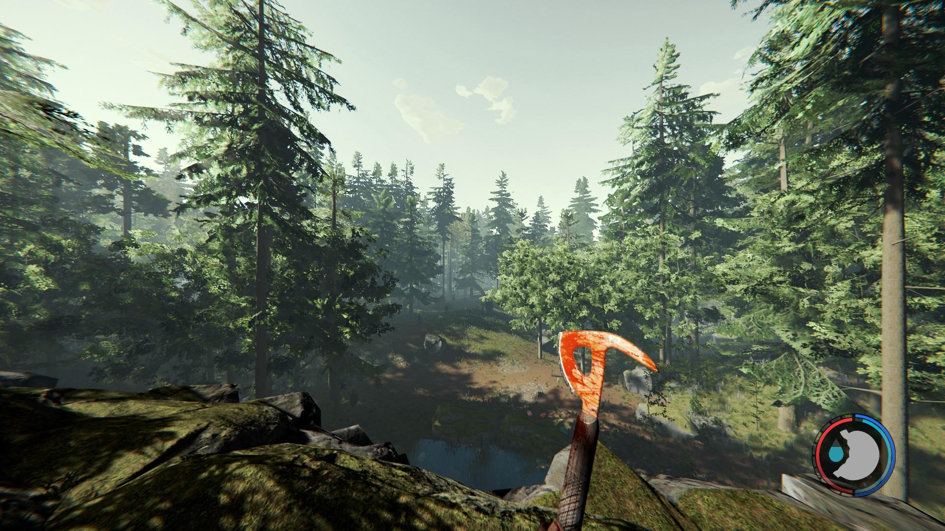 どんなゲームにも対応している色調補正ツール「ReShade」の導入方法と