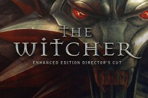 『The Witcher: Enhanced Edition』の日本語化方法