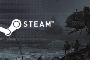 【Steamレコメンド】無料だし一度は!「オススメのSteam基本無料ゲーム」50選