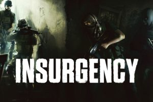 【Insurgency】自身の好きな環境で戦える「導入して損の無いオススメMod」58選