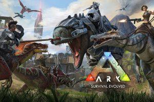 【ARK Survival Evolved】「サーバーを立てる時に導入したいオススメMod」30選