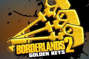 【PC版Borderlands 2】使用可能なSHiFTコード一覧【2018/8月】