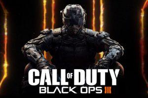 グローバル版『Call of Duty:Black Ops Ⅲ』の起動制限と日本語の有無