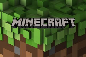 【Java版 Minecraft】名前の変更方法(再変更は30日後)