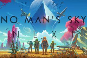 【No Man's Sky】「探索がもっと楽しくなるMod」20選