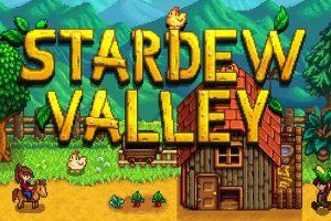 【Stardew Valley】ほのぼの生活に欠かせないオススメMod一覧【42選】
