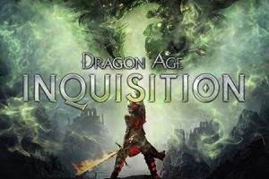 【Dragon Age: Inquisition】オススメのMod一覧【DAI Mod Manager必須】