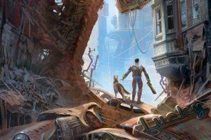 【Fallout 4】美しく改新!環境改善Mod群【BGM・効果音・環境音編】
