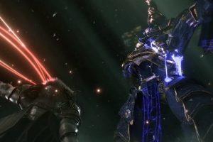 【E3 2018】「SQUARE ENIX E3 SHOWCASE 2018」で発表された気になった情報をひとまとめ