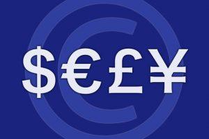 世界150以上の通貨を即座に円換算してくれるiOSアプリ「為替 Ⓒ – 為替レート計算、通貨換算 | Currency Converter」の紹介と使い方