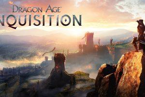 【Dragon Age: Inquisition】 Mod管理ツール「DAI Mod Manager」の導入とModの導入方法