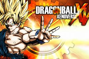 RU版『Dragon Ball Xenoverse』の起動制限と日本語の有無