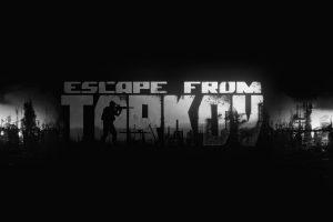 【Escape From Tarkov(EFT)】タルコフを彩ってくれる色調補正ツール「Reshade」の導入方法