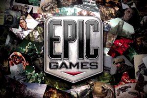 「Epic Games」へ返金リクエストを送る方法