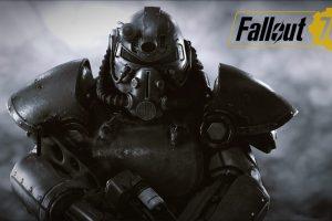【Fallout 76】暫定的なMod導入方法とオススメMod
