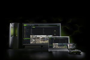 今更知った「GeForce Experience ベータ版」の魅力―ShadowPlay機能廃止とYoutubeLiveへの配信が可能