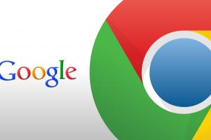 「Google Chrome」でサラウンド再生する方法【+FirefoxやMicrosoft Edgeについて】