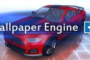 動画対応壁紙ソフト「Wallpaper Engine」の使い方