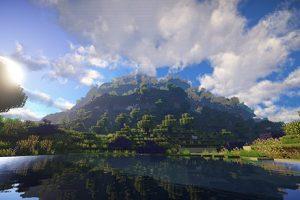 【Minecraft】工業・魔術・農業・冒険!「1.10.2」で楽しむ為のオススメのMod群【便利系・建築系・料理Mod編】