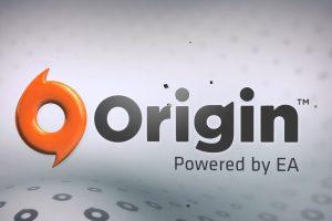 「Origin」の既存ゲームを別ドライブに移動する方法