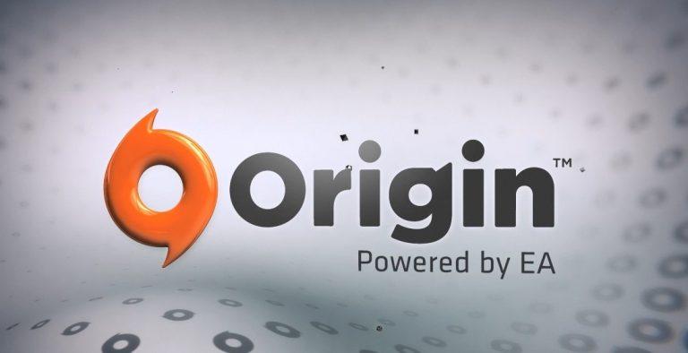 Origin アン インストール