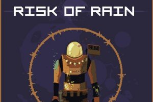 【積みゲープレイ日記】3年半積んでた2Dローグライクアクション『Risk of Rain』をフレンドと3人でプレイしてみた