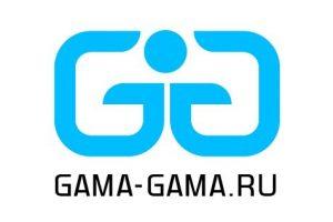 安さならお任せ「GAMA-GAMA ru」の購入方法