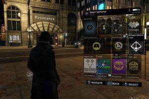 【Watch_Dogs】大規模なオーバーホールMod「Living_City」の導入方法