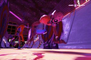 【今週のSteamリリース】ゾンビレース『Ben and Ed – Blood Party』、化石発掘パズル『Fossil Hunters』、中世ハードコアRPG『Kingdom Come: Deliverance』 他2作品