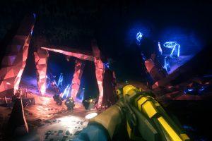 【今週のSteamリリース】セーリングシム『Sailaway – The Sailing Simulator』、アクションRPG『Heroes of Hammerwatch』、採掘CoopFPS『Deep Rock Galactic』 他2作品