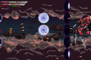 【今週のSteamリリース 第60回】弾幕シューティング『Devil Engine』、ホラーアドベンチャー『Devotion』、ローグライクシューター『Planetary Dustoff』 他23作品