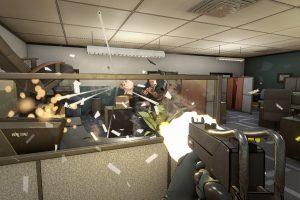 【今週のSteamリリース 第63回】学園JRPG『The Caligula Effect: Overdose』、工業シム『Factory Town』、アクションFPS『RICO』 他16作品