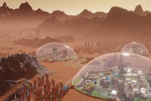 【今週のSteamリリース】火星開拓シム『Surviving Mars』、ネズミアドベンチャー『Ghost of a Tale』、農業シム『Pure Farming 2018』 他2作品