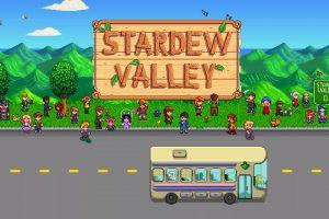 【Stardew Valley】Mod管理ツール「Stardew Valley Mod Manager(SDVMM)」の導入方法と使い方【+前提Mod「SMAPI」の導入について】