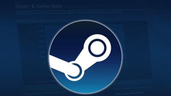 【Steam指南的ガイド】Steamキュレーターの作成方法とSteamグループの簡単な使い方