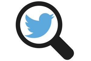 お好みのPCゲー情報を探すのにも役立つ!「Twitterで活用できる様々なコマンド検索」10選