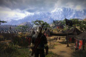 【The Witcher 2: Assassins of Kings Enhanced Edition】「今だから導入しておくべきMod」10選【+起動時エラーについて】