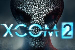 【XCOM 2】導入しておきたいオススメMod一覧【約45選】